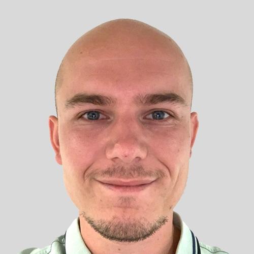 Jesper Stoffelen