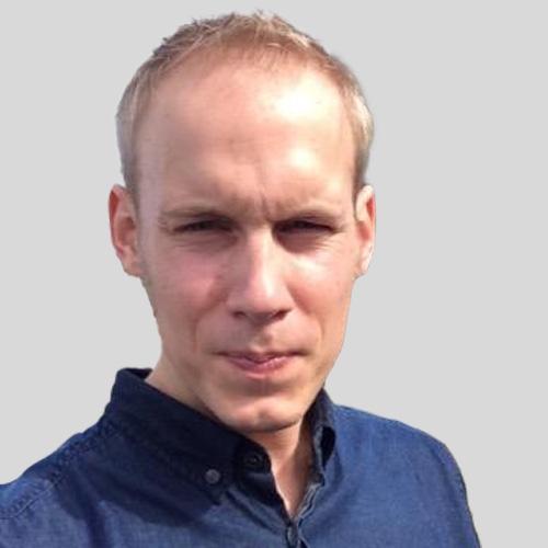 Maarten Beeks