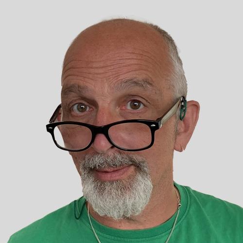 Marc Loeven