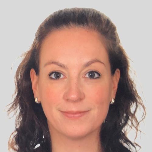 Marjolein Deurloo