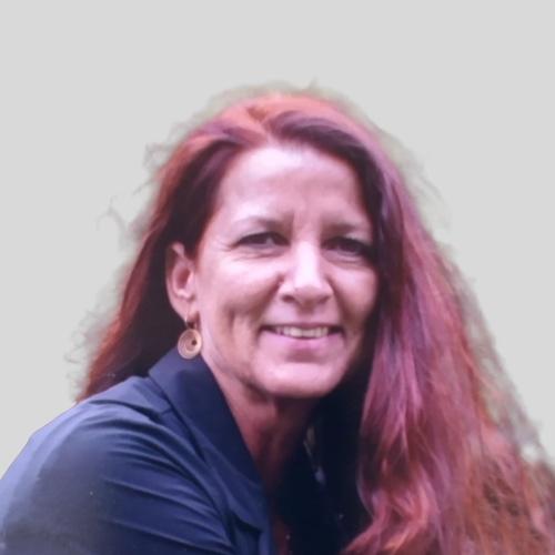 Petra Kuzee
