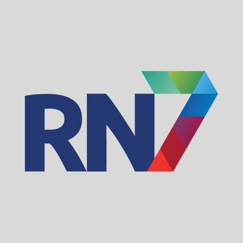 Mediapartner RN7