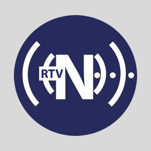 RTV Nunspeet i.s.m. Omroep Gelderland