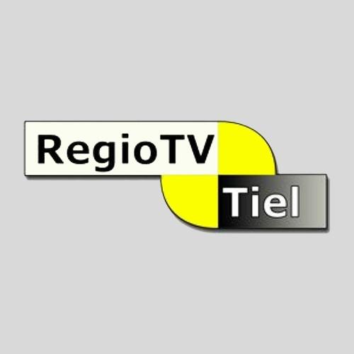 RegioTV Tiel i.s.m. Omroep Gelderland