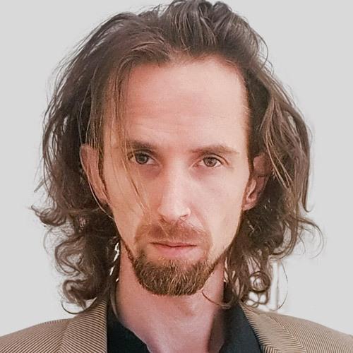 Rob Haverkamp