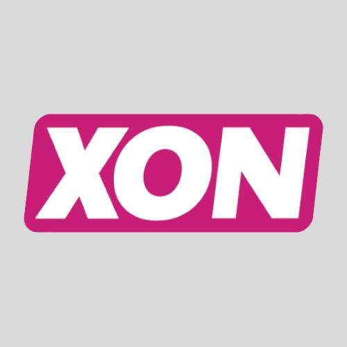 XON i.s.m. Omroep Gelderland