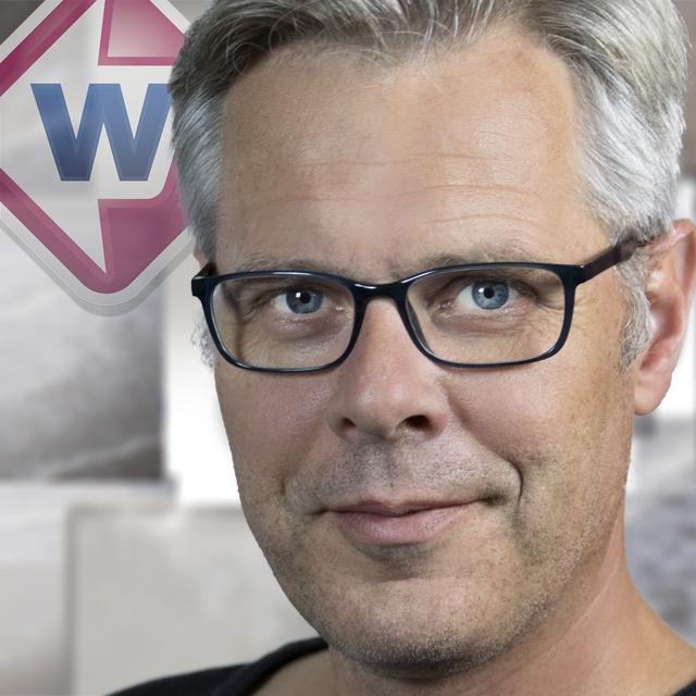 Frank van Deutekom
