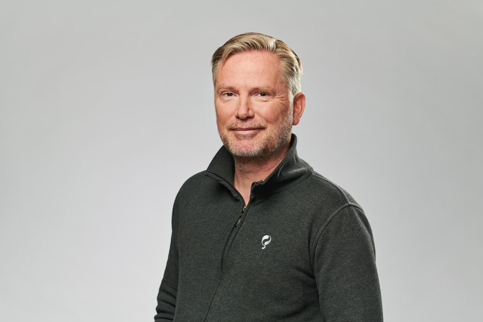 Erik Hulsegge