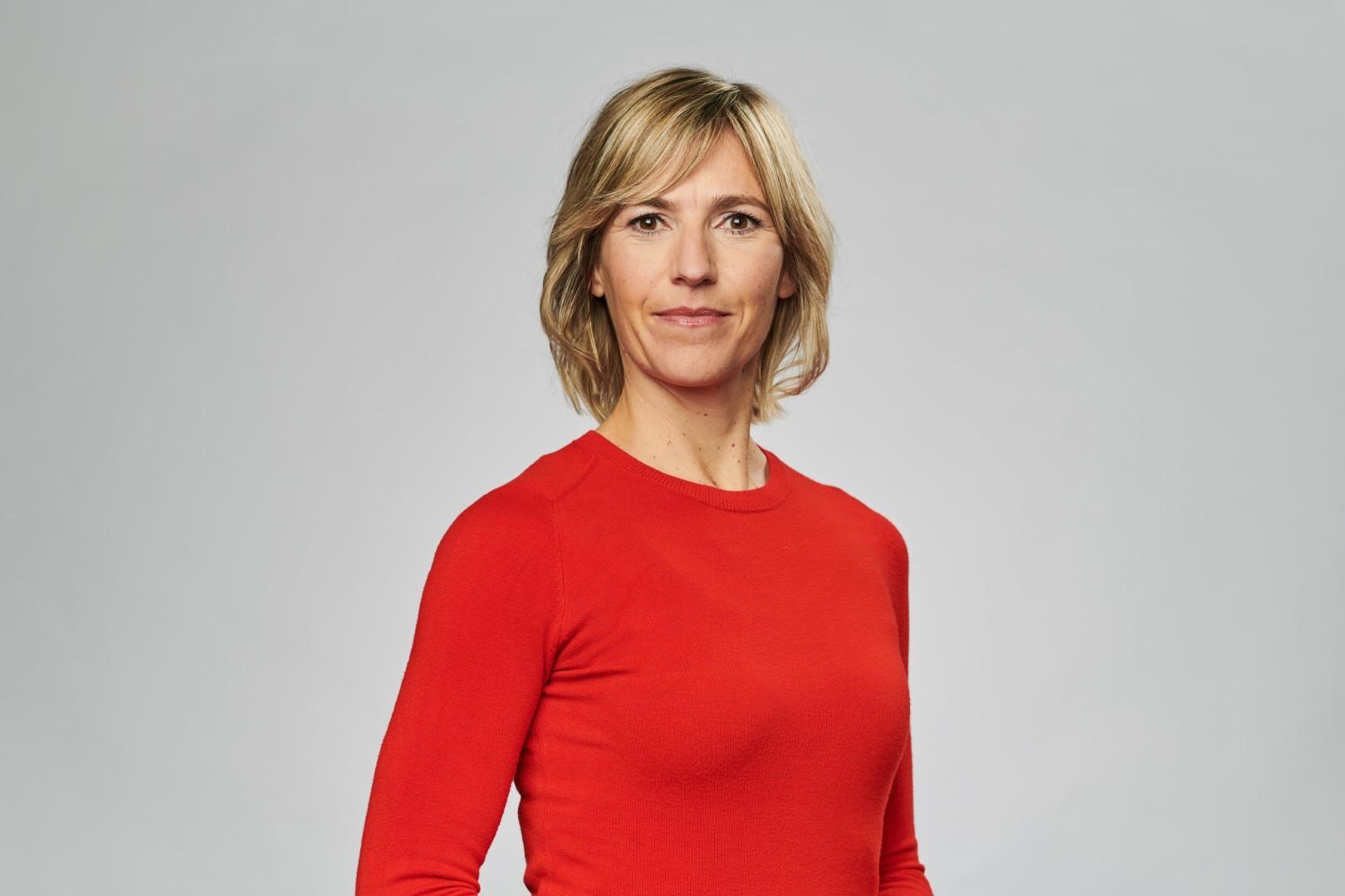 Eva Hulscher