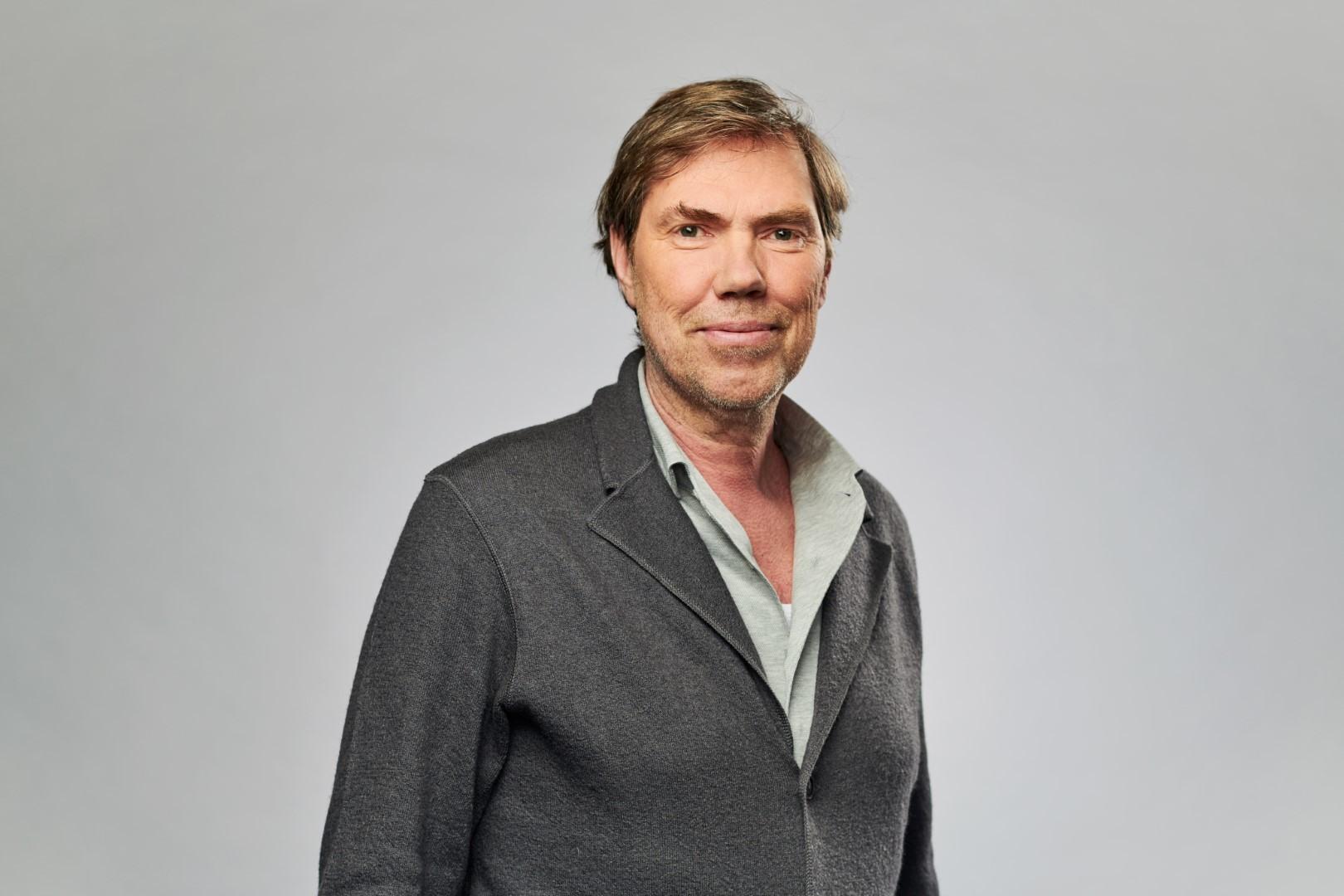 Pieter de Hart